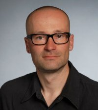 Daniel Fiedelschuster FSBS Beisitzer Industrieklettern FIEDA